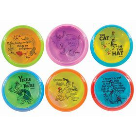 Dr. Seuss Fidget Putty (24)