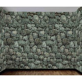 Dungeon Stone Wall Decoration (Each)