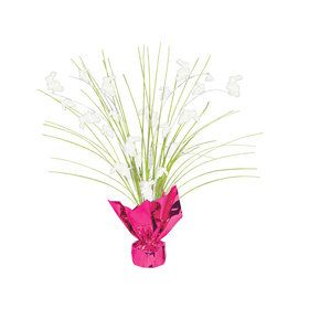 "Easter 12"" Spray Centerpiece (Each)"