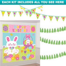 Easter Decoration Kit