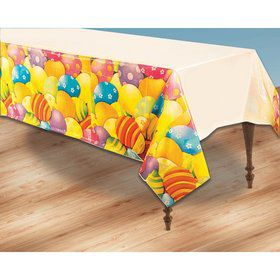 Easter Table Cover