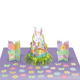 Easter Table Decorating Kit (Each)