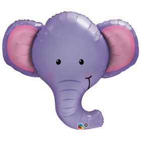 Elephant Balloon (each)