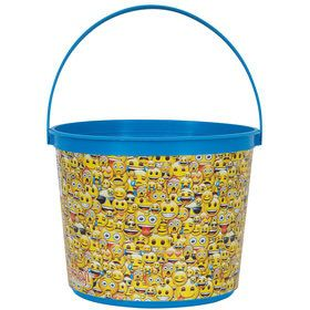 Emoji Favor Container (Each)