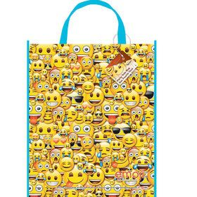 Emoji Tote Bag (Each)