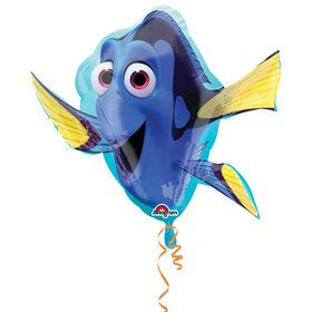 "Finding Dory 30"" Dory Balloon (Each)"