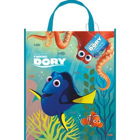 Finding Dory Tote Bag (Each)