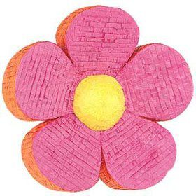 Flower Pinata (each)