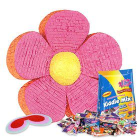 Flower Pinata Kit