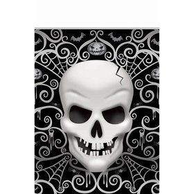 Fright Night Table Cover (Each)