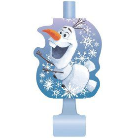 Frozen 2 Blowouts (8)