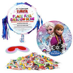 Frozen Pinata Kit (Each)