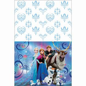Frozen Table Cover (Each)