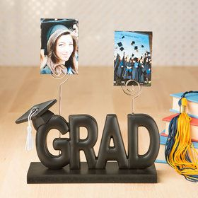 Graduation Clip Picture Holder