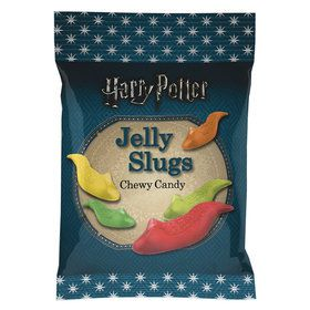Harry Potter Jelly Slugs 2.1 oz Bag (Each)