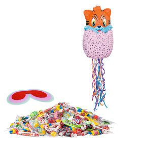 Hatchimals 3D Pinata Kit