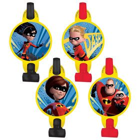 Incredibles 2 Blowouts (8)