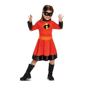 Incredibles 2 Violet Classic Child Costume