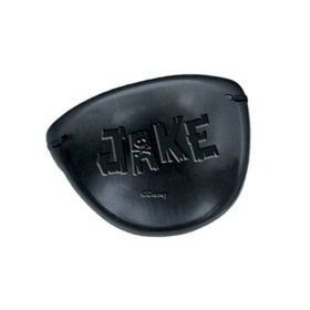 Jake and Neverland Pirates Eye Patch Favors (12 Pack)