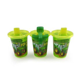 John Deere 10oz Sippy Cup (3 Pack)