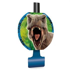 Jurassic World Blowouts (8)