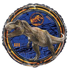 "Jurassic World: Fallen Kingdom 18"" Balloon (1)"