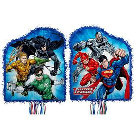 Justice League Pinata