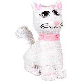 Kitty Cat Pinata (each)