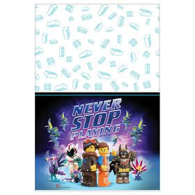 Lego Movie 2 Plastic Tablecover (1)