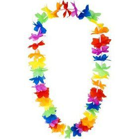 Lei Necklace (50)