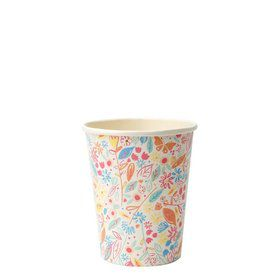 Magical Princess 9oz. Paper Cup
