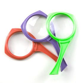 Magnifying Glass (12)