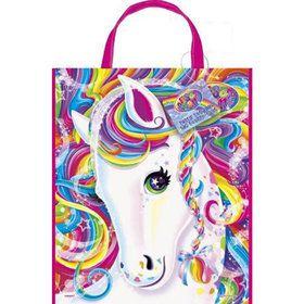 Majesty Pony Tote Bag (Each)