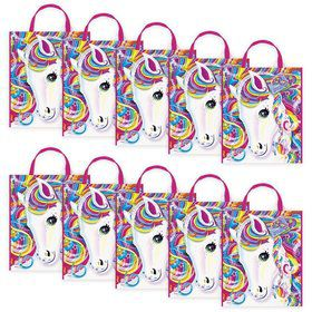 Majesty Pony Tote Bag (Set of 10)