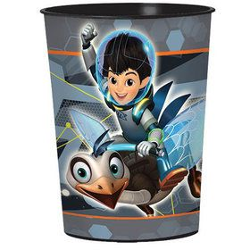 Miles from Tomorrowland 16 oz Cup (Each)