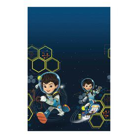 Miles from Tomorrowland Table Cover (Each)