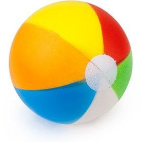 Mini Beach Ball (each)
