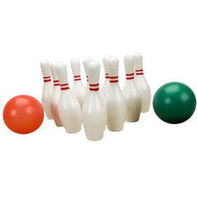 Mini Bowling Game (each)