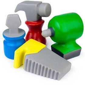 Mini Tool Squirts (each)