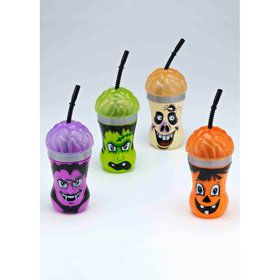 Monster Sippy Cup (1)