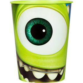 Monsters Inc. 16oz Cup (Each)