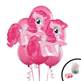 My Little Pony Jumbo Balloon Bouquet
