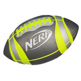 Nerf Turbo Jr. Football Asst