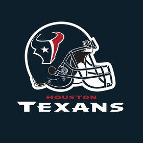 NFL Houston Texans Luncheon Napkins (16 Count)