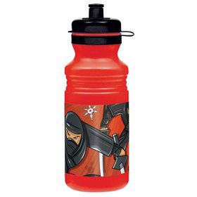 Ninja Water Bottle (1)