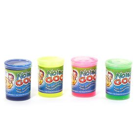 Noise Putty (Each)