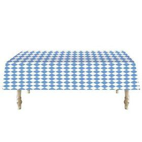Oktoberfest Table cover (Each)