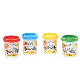 Color Dough (12 Count)