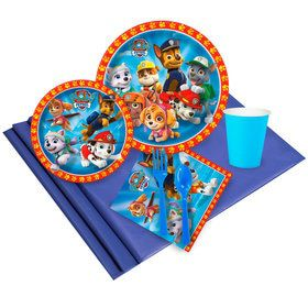 Paw Patrol 16 Guest Party Pack