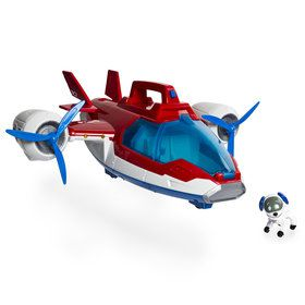Paw Patrol Air Patroller